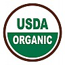 СЕРТИФИКАТ USDA